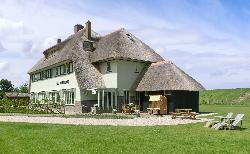 Villa Nieuwland