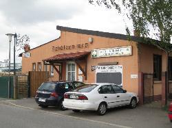 Schutzenhaus