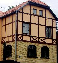 Villand Hotel - Guesthouse