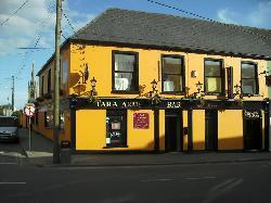 The Tara Arms