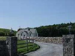 Inishfree House B&B