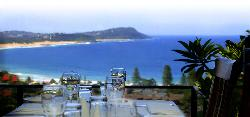 Terrigal Thai Restuarant