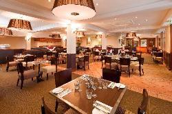 Citro Bar and Restaurant