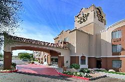 Sleep Inn at North Scottsdale Road