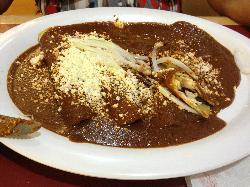 Cafe El Popular