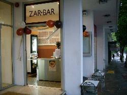 Zar Bar