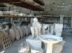 Visite Guidate Pompei
