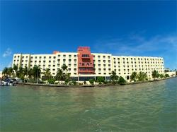 Ramada Belize City Princess Hotel