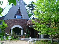 Azumino Jansem Museum