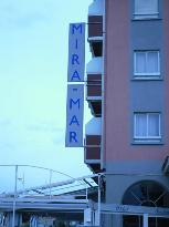 Hôtel Mira-Mar