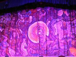 Magadan State Puppet Theater