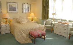 Beech House Hotel