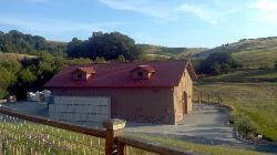 Fontanella Family Winery
