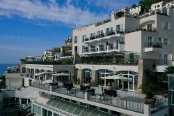 Hotel Raito