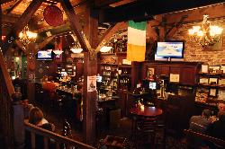 Four Daughters Irish Pub
