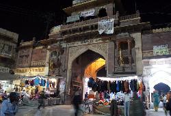 Jodhpur - Market (1)  (42785380)