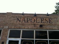 Napolese