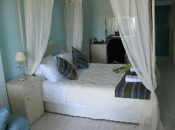 Kyparissia Blue Rooms & Apartments