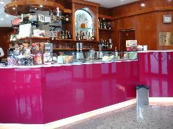 Bar delle Rose