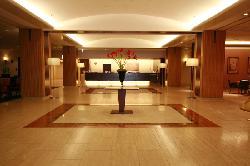 Kakogawa Plaza Hotel