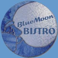 Blue Moon Bistro