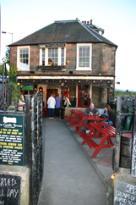 Castle Tavern