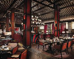 Jin Sha (Four Seasons Hotel Hangzhou at West Lake)