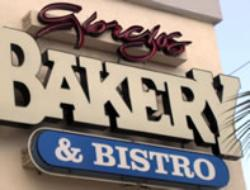 Giorgio's Bakery & Bistro