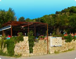 Neraida Restaurant