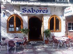 Sabores Rajdoot