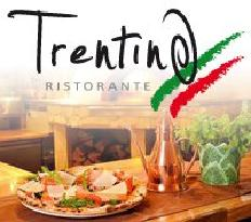 Ristorante Trentino