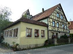 Hotel Gasthof zum Hirschen