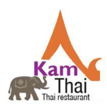 Kam Thai