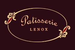 Patisserie Lenox