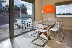 RuralSuite Hotel - Apartamentos