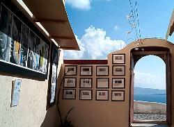 Oria Gallery