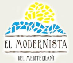 El Modernista
