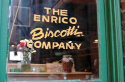 Enrico Biscotti Co