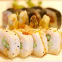 Kenichi Pacific Sushi & Pacific Rim