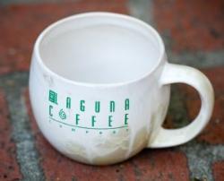 Laguna Coffee Company
