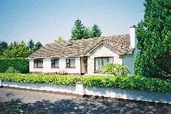 Hesscrea Lodge