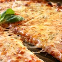 Pietro's Pizzeria & Italian Kitchen