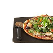 Pizza Express - Olympia