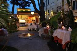 Restaurant & Chambres Classique
