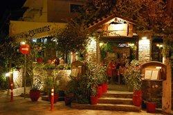 Polykratis Tavern