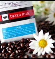 Tazza Mia