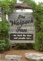 Walpack Inn