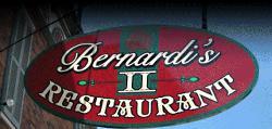 Bernardi's II