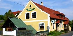 Borbaratok Restaurant