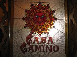 Casa Gamino